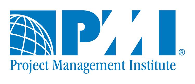 Program Management Professional Certified