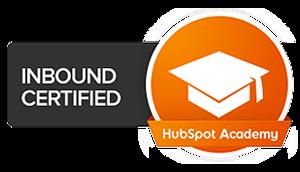 hubspot-inbound-certified-professional-interior